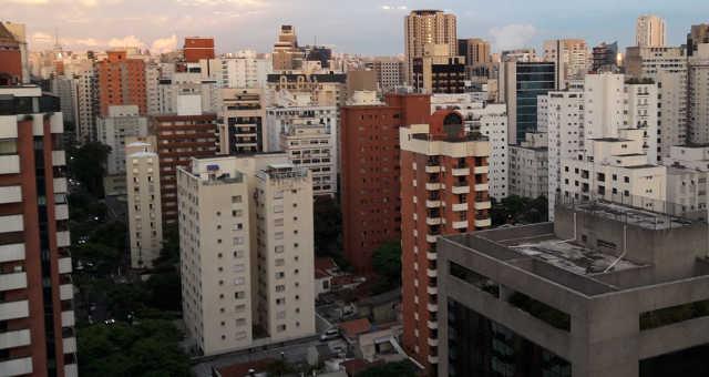Procura por imóveis para moradia cresce no 4º tri de 2018 e sinaliza aquecimento do mercado