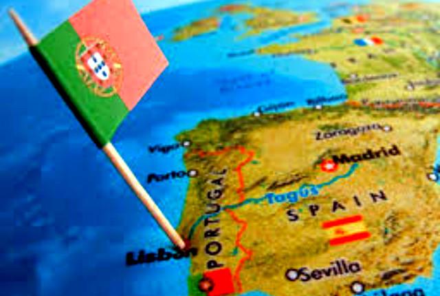 Irigon chega a Portugal e garante suporte jurídico