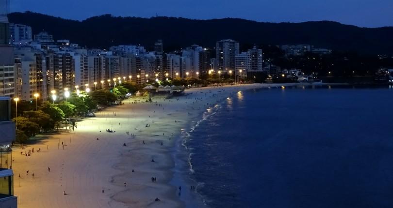 Prefeitura vai privatizar iluminação
