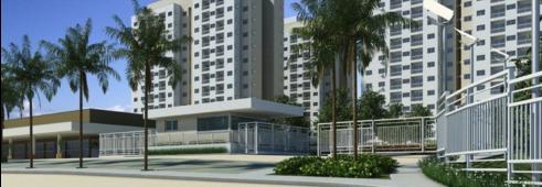 Irigon Administração de Imóveis e Condominios