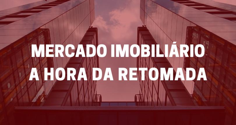 Mercado imobiliário estima um aumento de 20% a 25% nos lançamentos este ano no Rio